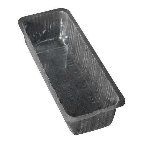 Biscuit Packing Tray