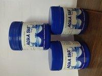 Aqua_Sur Sodium Dichlorolsocyanurate (NaDCC)
