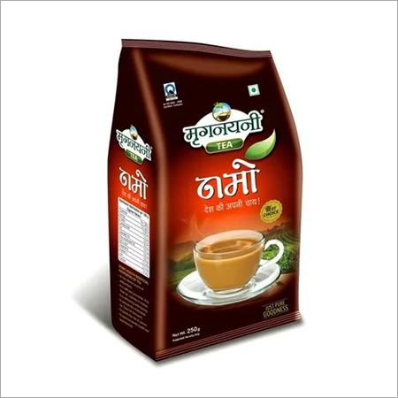 mrignayani namo tea