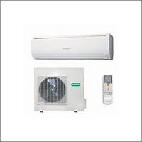 O General Split Air Conditioner