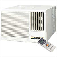 O General Window Air Conditioner