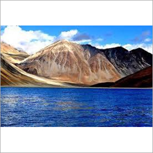 Amazing Ladakh Tours