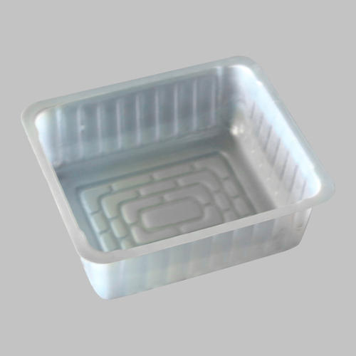 Packaging Container and Box in Gurgaon
