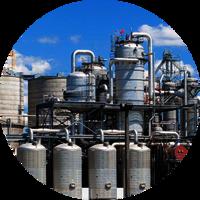 valves suppliers in Ahmadabad