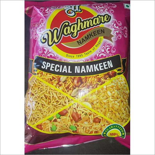 500 Gram Special Mixture Namkeen