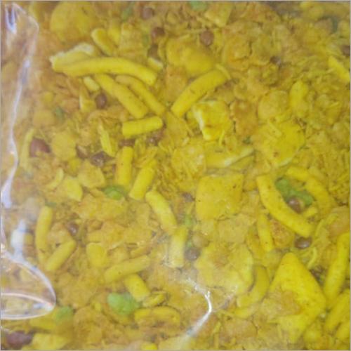 Golden Makai Mixture Namkeen