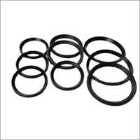 Pressure Cooker Rubber Ring