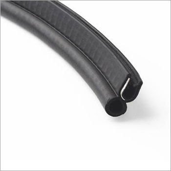 Window And Door Rubber Profile