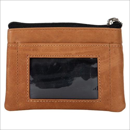 Ladies Wallet