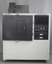 Nbs Smoke Density Chamber, ISO 5659-2