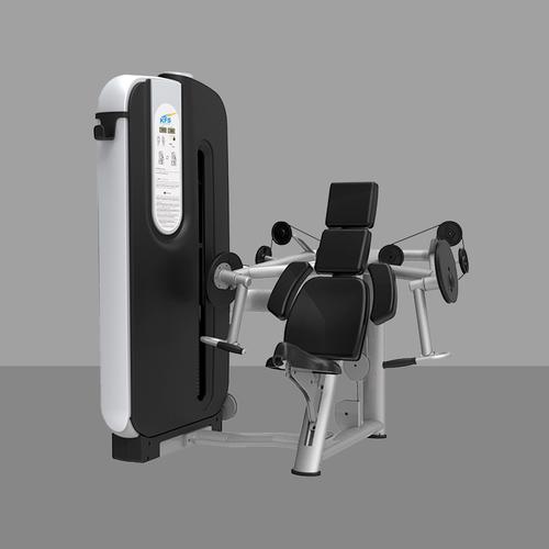 GL Series Biceps Machine