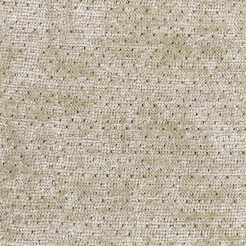 dot sofa fabric