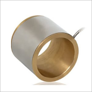 Ring Type Coil Heater