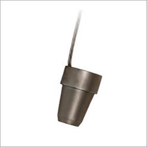 J Type Standard Coil Heater