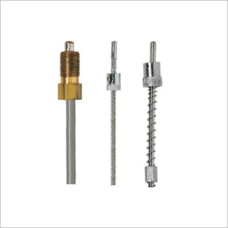 High Reliability Thermocouples Sensor