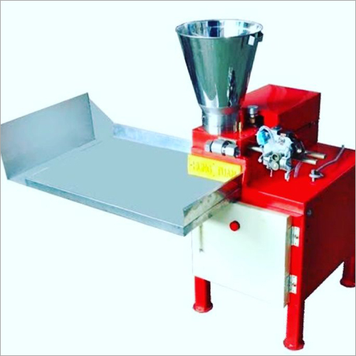 Vietnam Agarbatti Making Machine