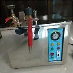 Mini Ultra And Mini Steam Machine