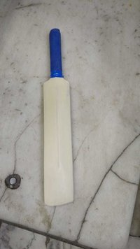 Promotional Cricket Bat (Wood), Size: 9