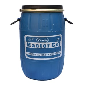 Drum Packaging Synthetic Resin Adhesive