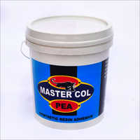 Bucket Packaging Synthetic Resin Adhesive