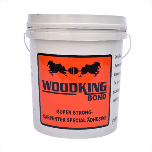 Carpenter Special Super Strong Adhesive