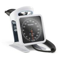 WelchAllyn 767-Series Wall / Mobile Sphygmomanometers