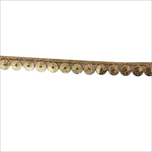 Needle Designer Lace