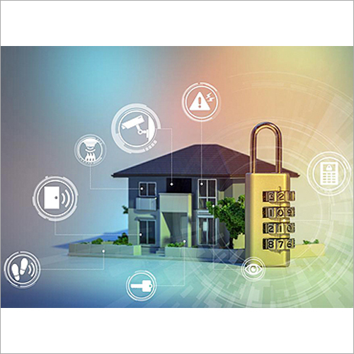 Annual Maintenance Contract Security Services