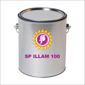 SP illam 100 Concrete Admixture