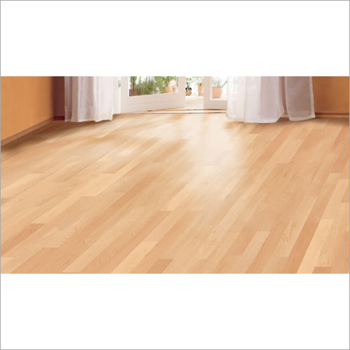 Home PVC Flooring