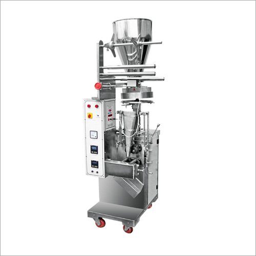 Pneumatic Packaging Machine