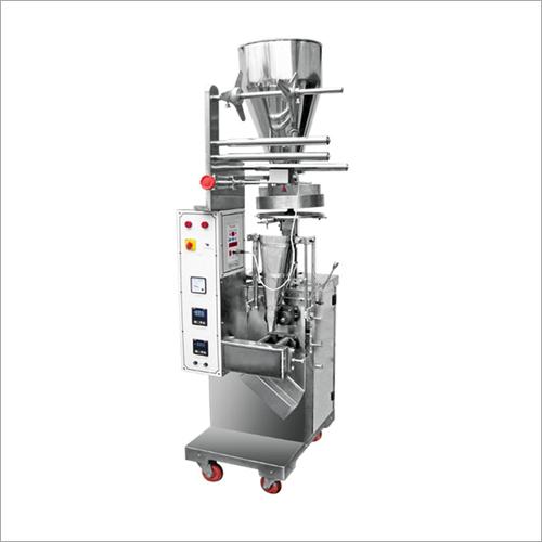 Automatic Pneumatic Packaging Machine