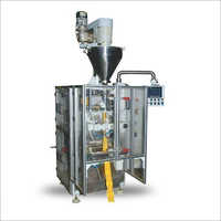 Mouth Freshener Pouch Packaging Machine
