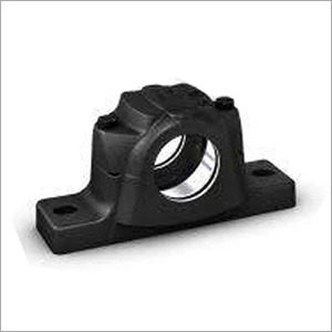 Industrial Plummer Block Bearing