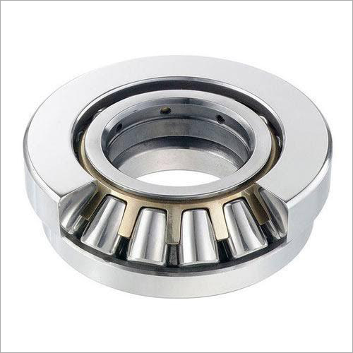 Taper Thrust Roller Bearing