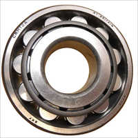 Cylndrical Roller Bearing