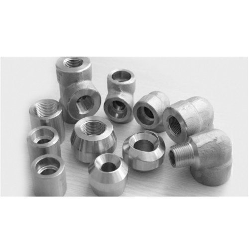 super duplex steel pipe fittings