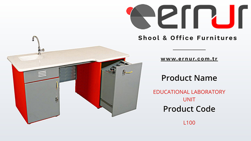 Laboratories Furniture