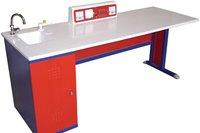 Laboratory Table