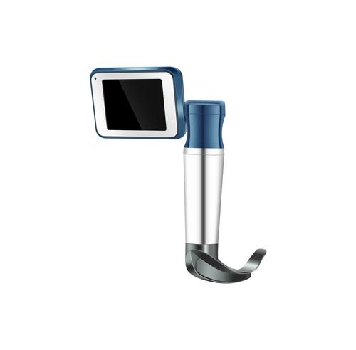 Video Laryngoscope
