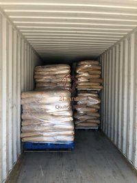 LDPE Film Mix Color On Bales Japan