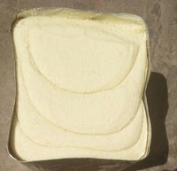 Sweet Milk Khoya