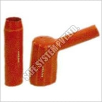 Insulating Cable Boot