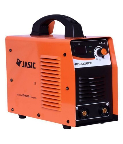 JASIC ARC 200 Welding Machine