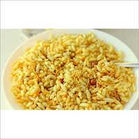 Roasted  Masala Puffed Rice