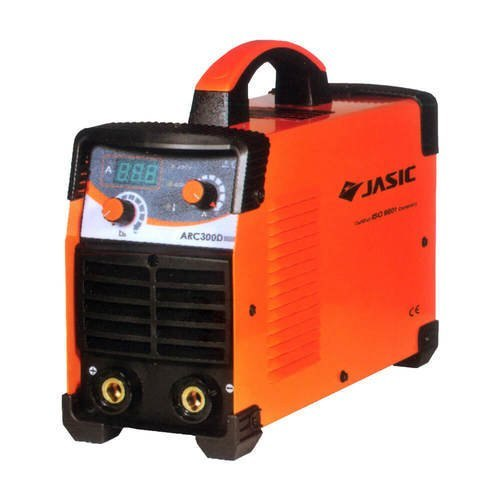 ARC 300ES Welding Machine