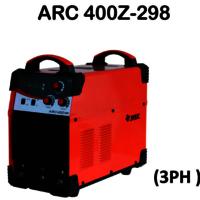 ARC 400Z298