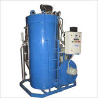 Non IBR Electric Steam Boilers