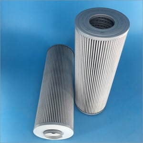 Auto Oil Filter for Wheel Loader