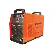 ARC 400IM Welding Machine